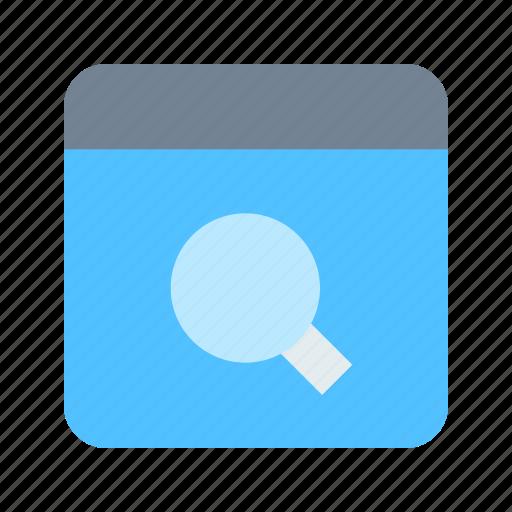 App, application, find icon - Download on Iconfinder