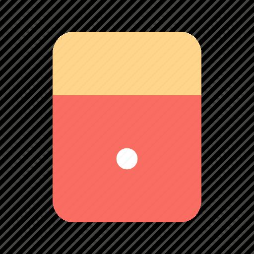 pepper, spice, tableware icon
