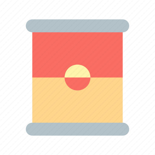 food, preserves, spam icon