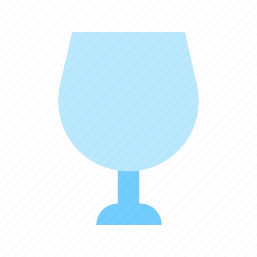 brandy, glass, whiskey icon