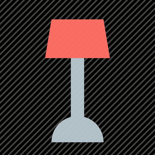floor, light icon