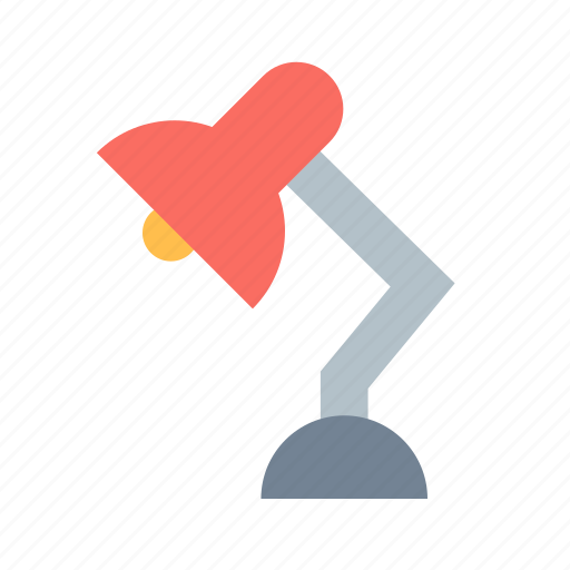 Lamp, light icon - Download on Iconfinder on Iconfinder