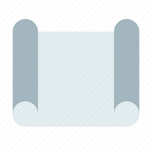 Blueprint, drafting, drawing icon - Download on Iconfinder