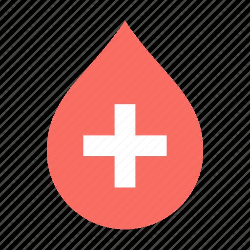 antidote, help, pharmacy icon