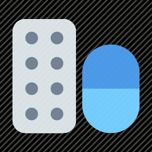 Pills, drugs icon - Download on Iconfinder on Iconfinder