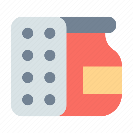 Drugs, pills icon - Download on Iconfinder on Iconfinder