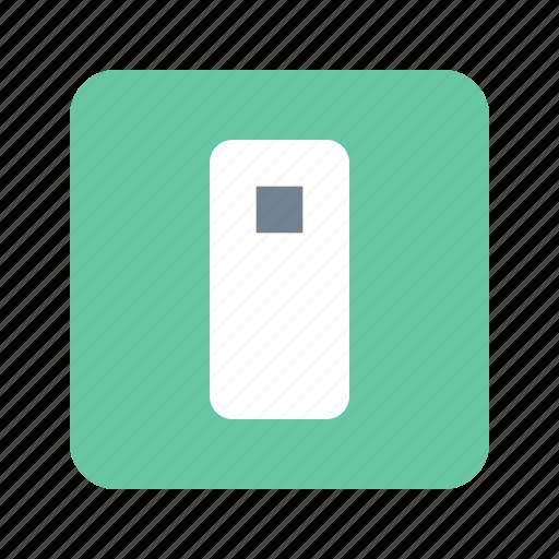 Switch, switcher icon - Download on Iconfinder on Iconfinder