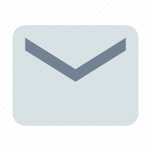 Mail, message icon - Download on Iconfinder on Iconfinder