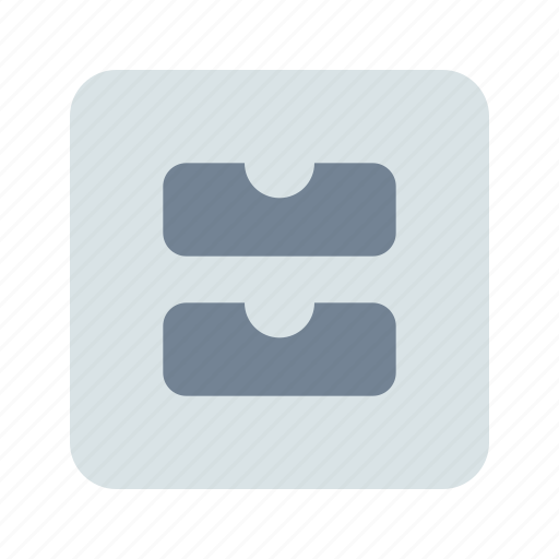 Archive, cabinet, drawer icon - Download on Iconfinder
