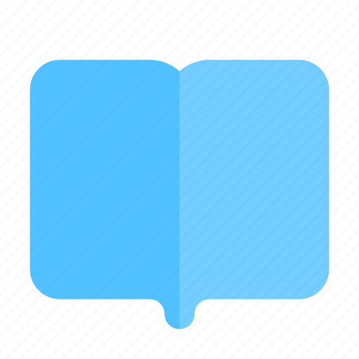 Book, education icon - Download on Iconfinder on Iconfinder
