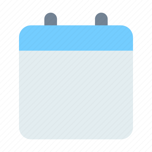 Calendar, event icon - Download on Iconfinder on Iconfinder