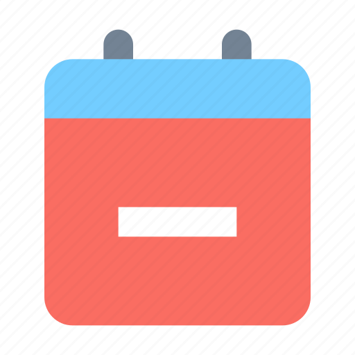 calendar, clear, event icon