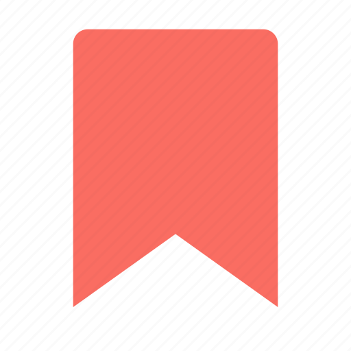 Bookmark, favorite icon - Download on Iconfinder