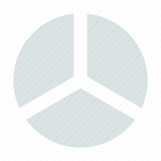 Chart, economic, pie icon - Download on Iconfinder