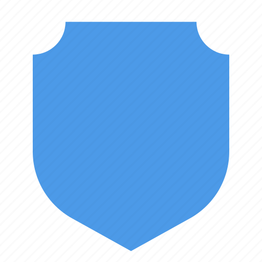 Protection, security, shield icon - Download on Iconfinder