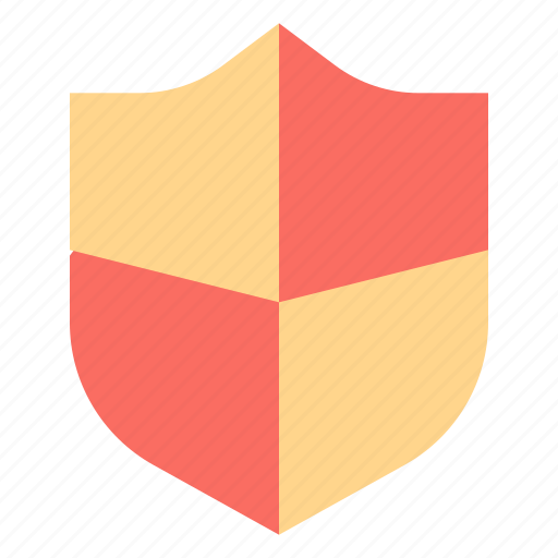 Firewall, protection, security, shield icon - Download on Iconfinder