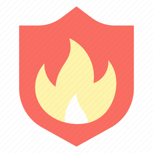 Antivirus, firewall, security, shield icon - Download on Iconfinder