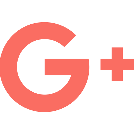 Google, plus icon - Free download on Iconfinder