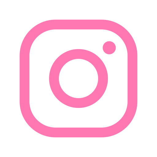 Instagram, photo icon - Free download on Iconfinder