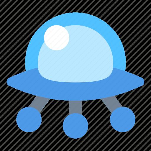 Alien, ufo icon - Download on Iconfinder on Iconfinder