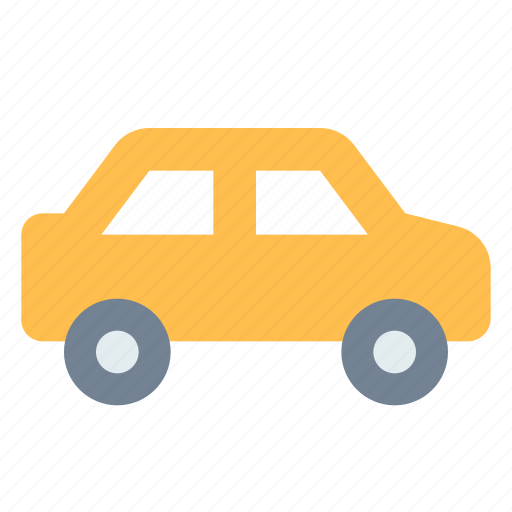 Car, sedan, transport icon - Download on Iconfinder