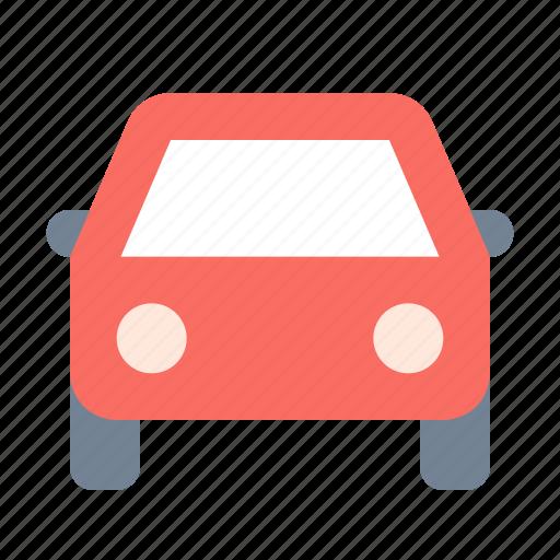 Car, parking, sign icon - Download on Iconfinder