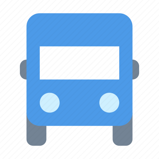 Lorry, parking, truck icon - Download on Iconfinder