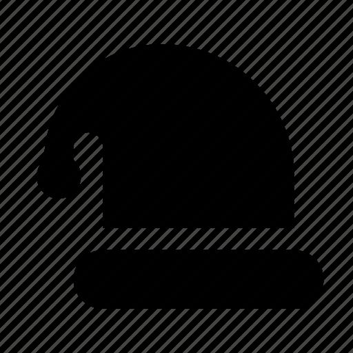 Frost, hat, santa icon - Download on Iconfinder