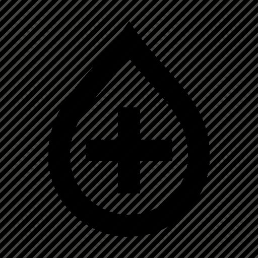 antidote, medicine, pharmacy, remedy icon