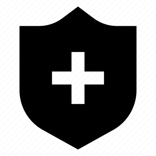 guard, insurance, insure, protection, safe, security, shield icon