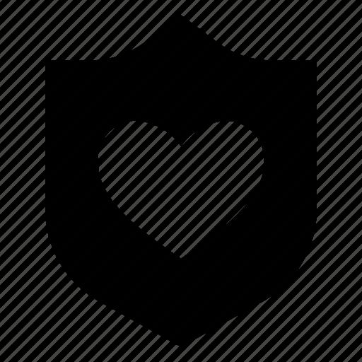 defense, guard, private, protection, security, shield icon