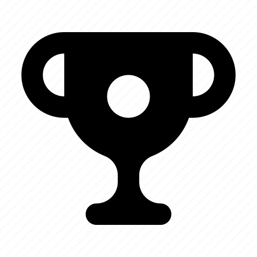 achievement, award, challenge, champion, cup, win, winner icon