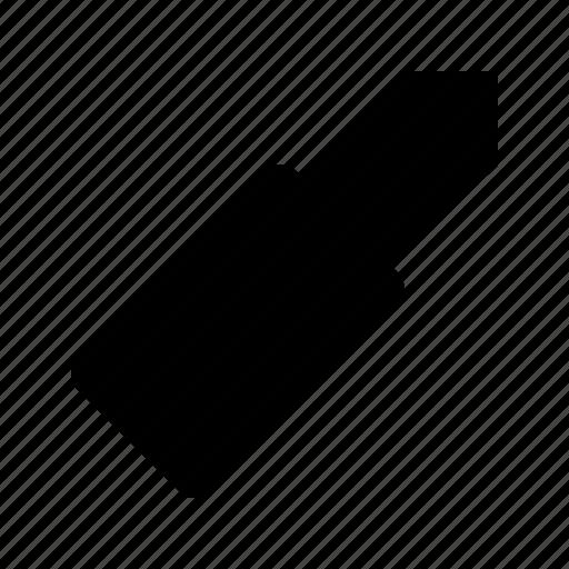 bit, repair, screwdriver, tool icon
