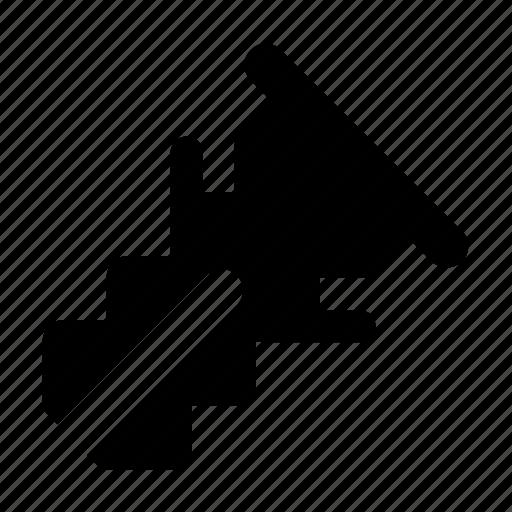 dowel icon