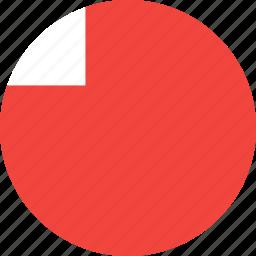 abu, circle, country, dhabi, flag, nation icon