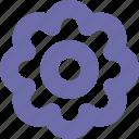 badge, badge icon, bonus, bookmark, emblem, sign, symbol icon