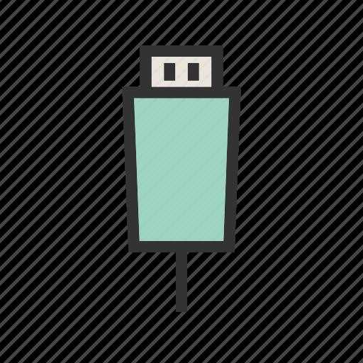 cable, connector, digital, hdmi, mini, plug, video icon