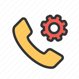 mobile, phone, screen, security, smart, smartphone, technology icon