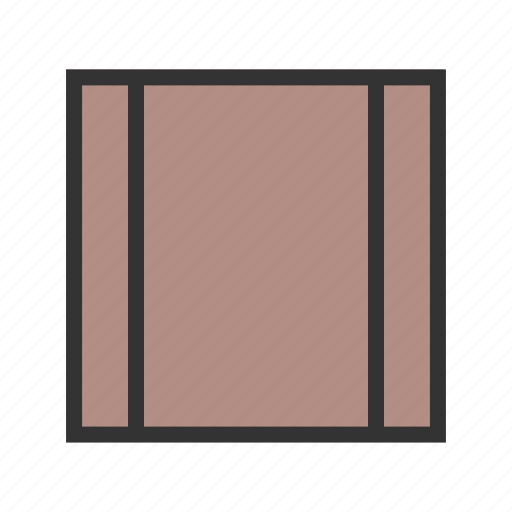 blank, newspaper, saturday, schedule, space, view, wednesday icon