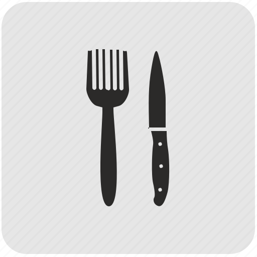 cook, dishes, eat, food, kitchen icon