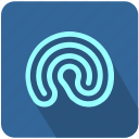 game, intricacy, labyrinth, logic, maze, question icon