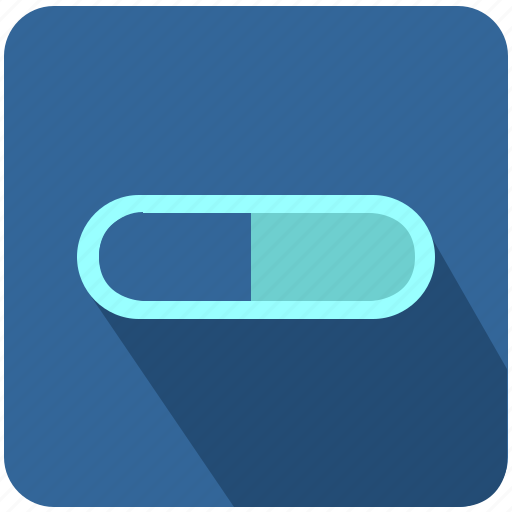cure, medicine, meds, pill, remedy, treatment icon