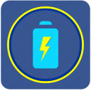 api, battery, charge, electric, energy, power icon