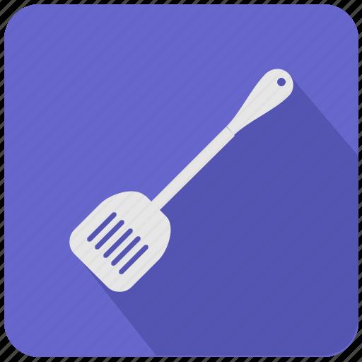 blade, cook, kitchen, scapula, shoulder icon