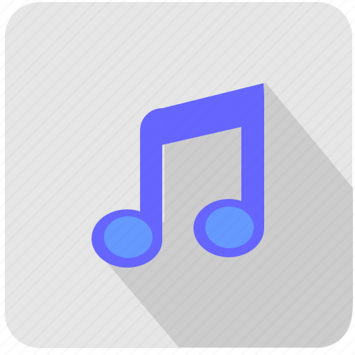 composition, listen, music, note, sound icon
