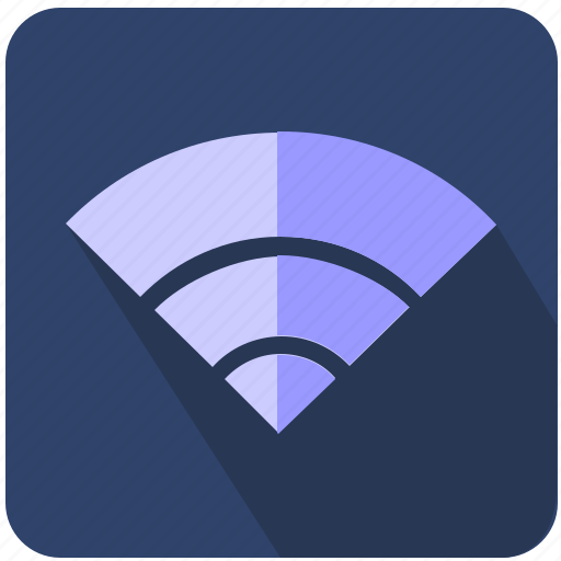 access, api, connection, dot, free, internet, wifi icon
