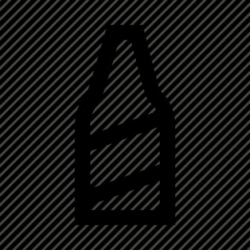 alkohol, drink, glass, johnny, liquor, walker, whiskey icon