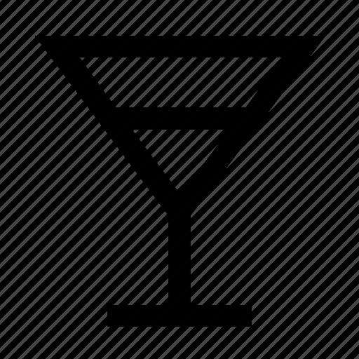 alkohol, drink, glass, liquor, margarita icon