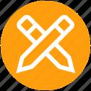 drawing, editor, marker, pen, pencil, write icon