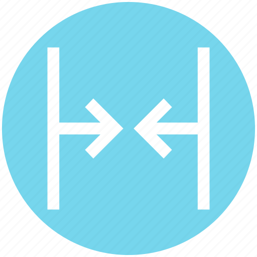 arrows, direction, left right, left right arrows, next icon